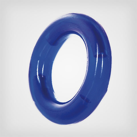 Cockring Enhancer Sextoy Homme Apollo - Taille Standard